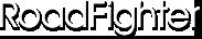 Top Notch Online Casinos Magazine logo